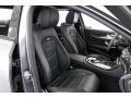 Mercedes-Benz E AMG 63 S 4Matic Selenite Grey Metallic photo #6
