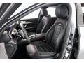 Mercedes-Benz E AMG 63 S 4Matic Selenite Grey Metallic photo #18