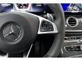Mercedes-Benz E AMG 63 S 4Matic Selenite Grey Metallic photo #22