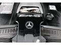 Mercedes-Benz E AMG 63 S 4Matic Selenite Grey Metallic photo #32