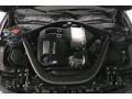 BMW M4 Coupe Mineral Grey Metallic photo #9