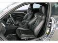BMW M4 Coupe Mineral Grey Metallic photo #27