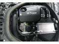 BMW M4 Coupe Mineral Grey Metallic photo #33
