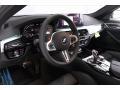 BMW M5 Sedan Domington Grey Metallic photo #7