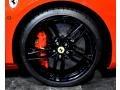 Ferrari 488 GTB  Rosso Corsa (Red) photo #8