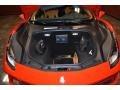 Ferrari 488 GTB  Rosso Corsa (Red) photo #22