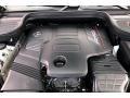 Mercedes-Benz GLE 53 AMG 4Matic Coupe designo Diamond White Metallic photo #8