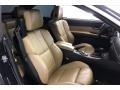 BMW M3 Convertible Jet Black photo #6