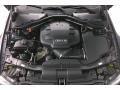 BMW M3 Convertible Jet Black photo #9