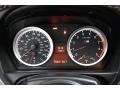 BMW M3 Convertible Jet Black photo #20