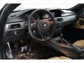 BMW M3 Convertible Jet Black photo #21
