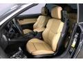 BMW M3 Convertible Jet Black photo #27