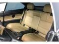 BMW M3 Convertible Jet Black photo #29