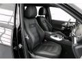 Mercedes-Benz GLS 63 AMG 4Matic Obsidian Black Metallic photo #5