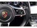 Porsche 911 Carrera Coupe GT Silver Metallic photo #22