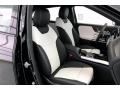 Mercedes-Benz GLA AMG 35 4Matic Cosmos Black Metallic photo #5