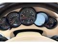 Porsche Cayenne  White photo #22