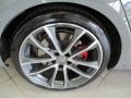Audi S4 Premium Plus quattro Quantum Gray photo #6