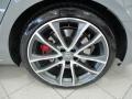 Audi S4 Premium Plus quattro Quantum Gray photo #11