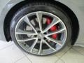 Audi S4 Premium Plus quattro Quantum Gray photo #12