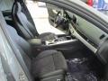 Audi S4 Premium Plus quattro Quantum Gray photo #16