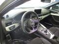 Audi S4 Premium Plus quattro Quantum Gray photo #27