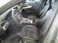 Audi S4 Premium Plus quattro Quantum Gray photo #28