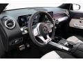 Mercedes-Benz GLB AMG 35 4Matic Cosmos Black Metallic photo #4