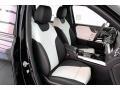 Mercedes-Benz GLB AMG 35 4Matic Cosmos Black Metallic photo #5