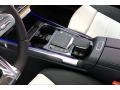 Mercedes-Benz GLB AMG 35 4Matic Cosmos Black Metallic photo #7