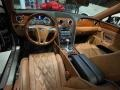 Bentley Flying Spur W12 Onyx photo #10