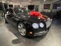 Bentley Flying Spur W12 Onyx photo #13