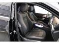 Mercedes-Benz GLE 53 AMG 4Matic Coupe Obsidian Black Metallic photo #5
