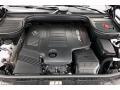 Mercedes-Benz GLE 53 AMG 4Matic Coupe Obsidian Black Metallic photo #8