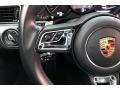 Porsche 911 Carrera S Cabriolet Black photo #21