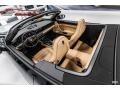 Porsche 911 Carrera S Black photo #12