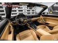 Porsche 911 Carrera S Black photo #17