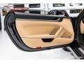 Porsche 911 Carrera S Black photo #18
