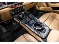 Porsche 911 Carrera S Black photo #21