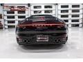 Porsche 911 Carrera S Black photo #33