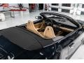 Porsche 911 Carrera S Black photo #35