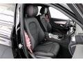 Mercedes-Benz GLC AMG 43 4Matic Black photo #5