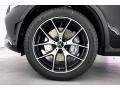 Mercedes-Benz GLC AMG 43 4Matic Black photo #9