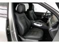 Mercedes-Benz GLE 53 AMG 4Matic Mojave Silver Metallic photo #5