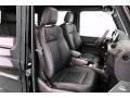 Mercedes-Benz G 63 AMG Black photo #6