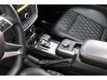 Mercedes-Benz G 63 AMG Black photo #17