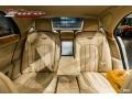 Bentley Mulsanne Mulliner Arctica photo #36