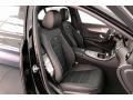 Mercedes-Benz E 63 S AMG 4Matic Sedan Black photo #5