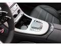 Mercedes-Benz E 63 S AMG 4Matic Sedan Black photo #7