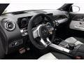 Mercedes-Benz GLB AMG 35 4Matic Mountain Grey Metallic photo #4